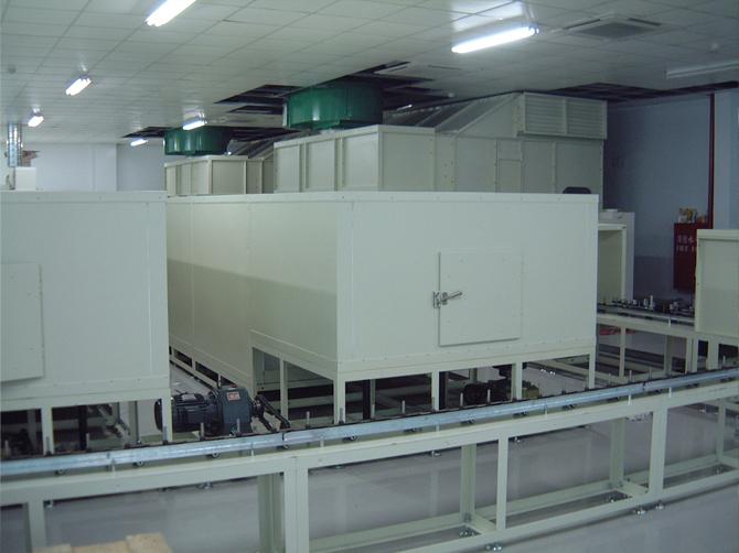 Chain Conveyor Systems Chain On Edge Conveyor Goodall